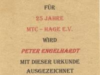 Urkunde1