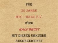 Urkunde3