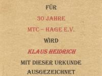 Urkunde6
