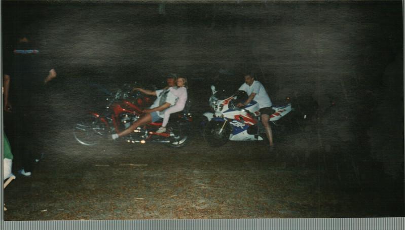 IMAG0180