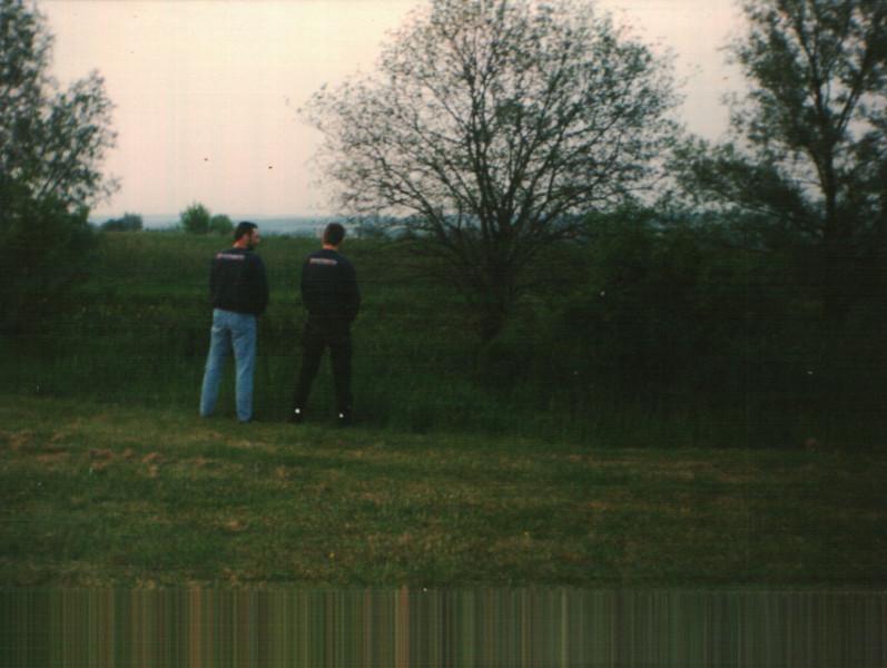 IMAG0311
