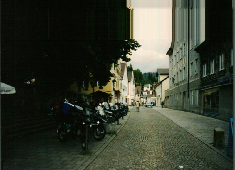 IMAG0328