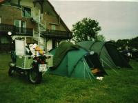 IMAG0060