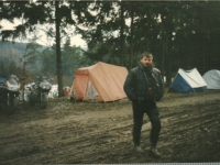 IMAG0165