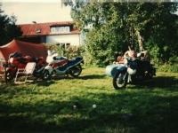 IMAG0190