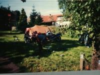 IMAG0265