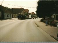 IMAG0324