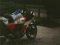 IMAG0091