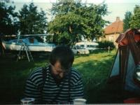 IMAG0263