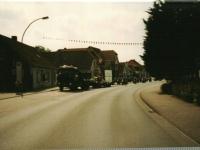 IMAG0323