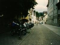 IMAG0329