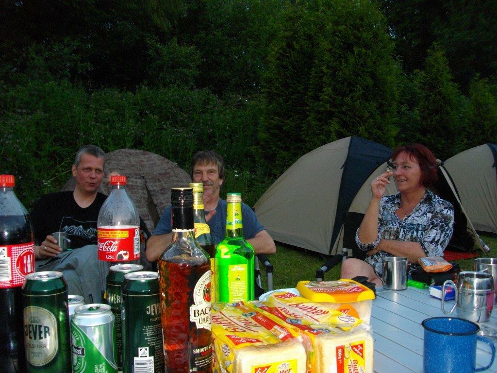 MTC Pfingsten 2014 022