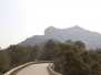 Spanien 2007